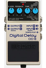 Boss Boss DD-8 Digital Delay