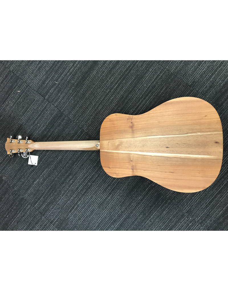 Cole Clark Cole Clark Fat Lady 1 / Bunya + Blackwood