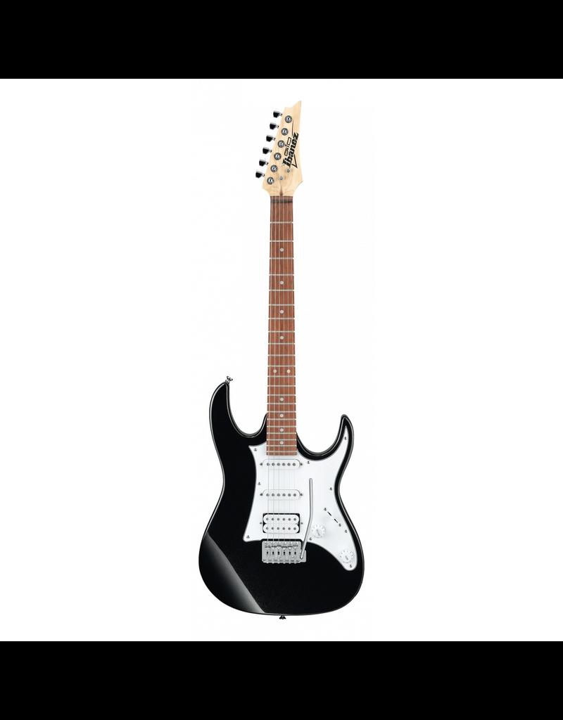 Ibanez Ibanez RX40 BKN Electric Guitar