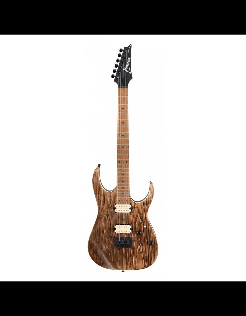 Ibanez Ibanez RG421HPAM ABL Electric Guitar