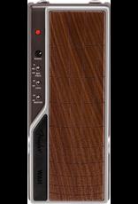 Fender Fender Tread-Light Wah Pedal