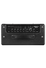 NU-X MIGHTY40BT Digital 40W Guitar Amplifier with Bluetooth & Effects Nux