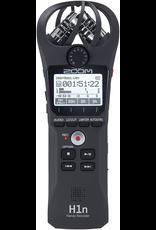 Zoom Zoom H1N Handy recorder