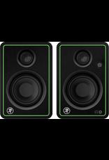 "Mackie Mackie CR3-XBT - 3"" Multimedia Monitors with Bluetooth®"
