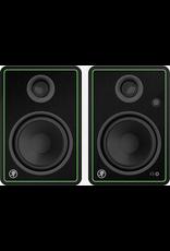 "Mackie Mackie CR5-XBT - 5"" Multimedia Monitors with Bluetooth®"