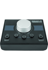 Mackie Mackie Big Knob Passive  2x2 Studio Monitor Controller