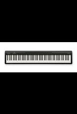 Roland Roland FP-10 Digital Piano