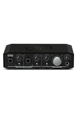 Mackie Mackie Onyx PRODUCER  2x2 USB Audio Interface with MIDI