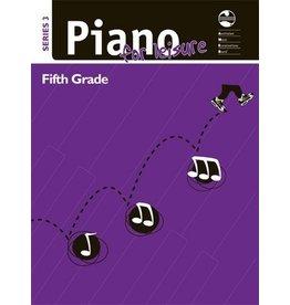 Hal Leonard 1201093839