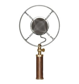 Ear Trumpet Louise Condenser Microphone