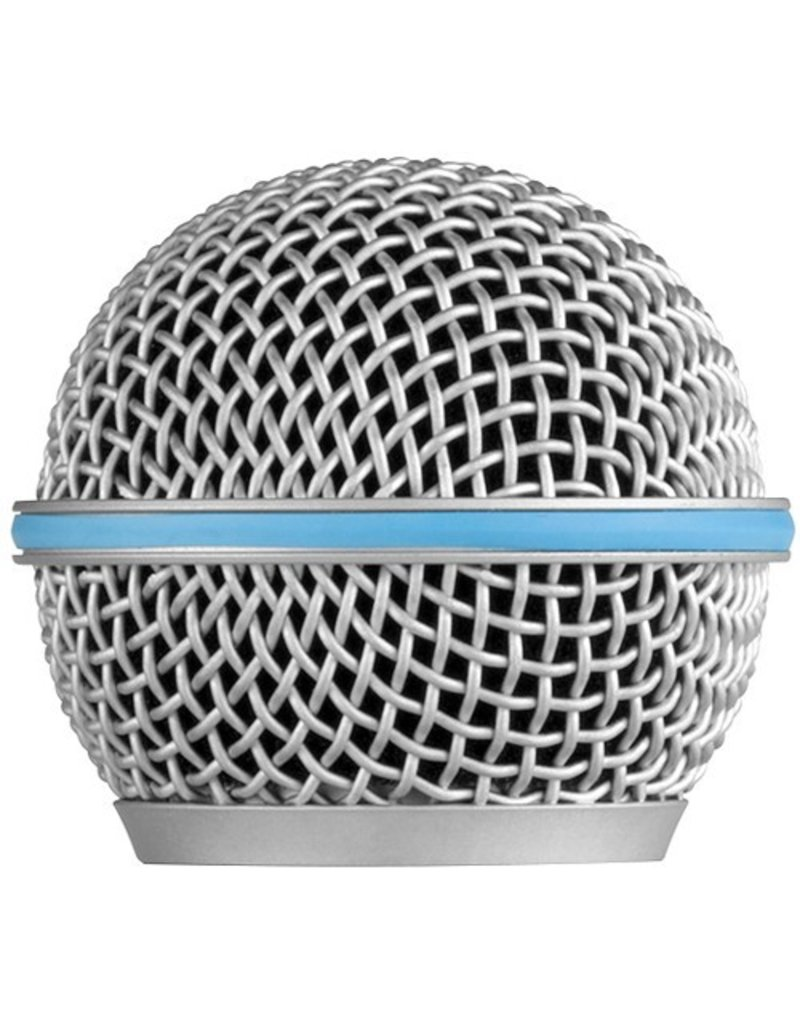 Shure Shure RK265G Beta58A Replaceement Grille