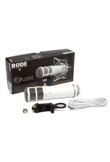 Rode Rode Podcaster Microphone