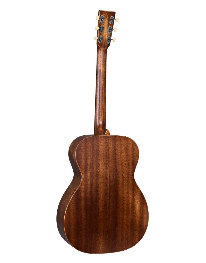 Martin 15 Series 000 Mahogany