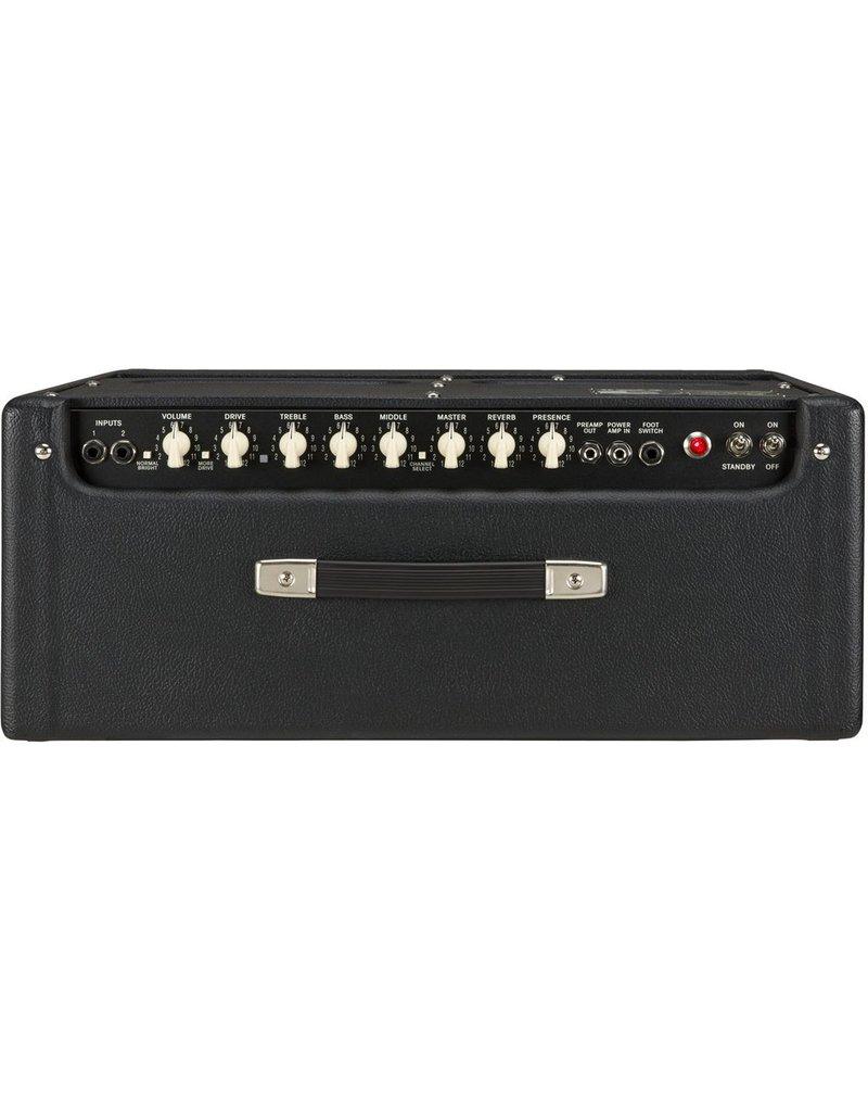 Fender Fender Hot Rod Deluxe IV