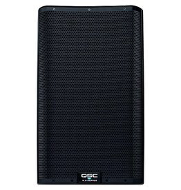 QSC QSC K12.2 Powered Speaker