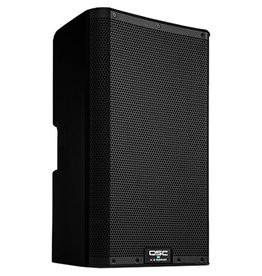 QSC K10.2 2k powered speaker