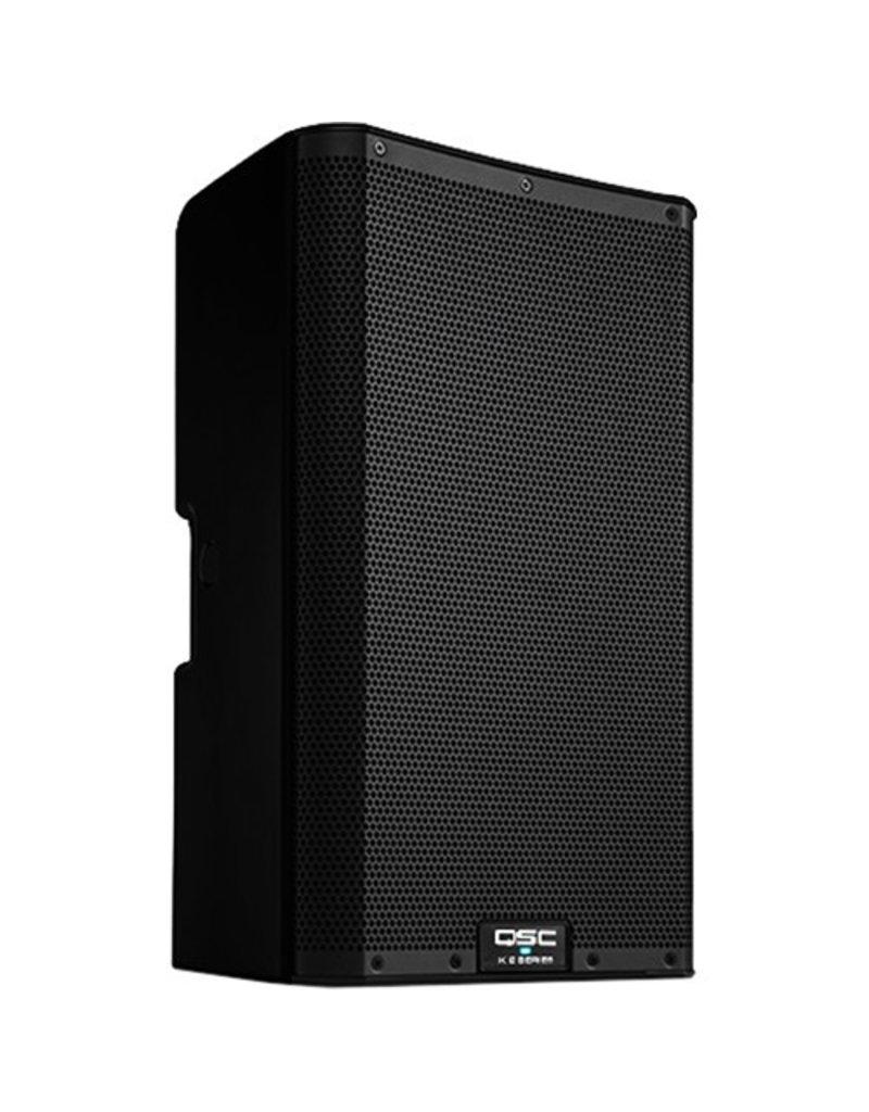 QSC QSC K10.2 Powered Speaker
