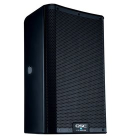 QSC QSC K8.2 Powered Speaker
