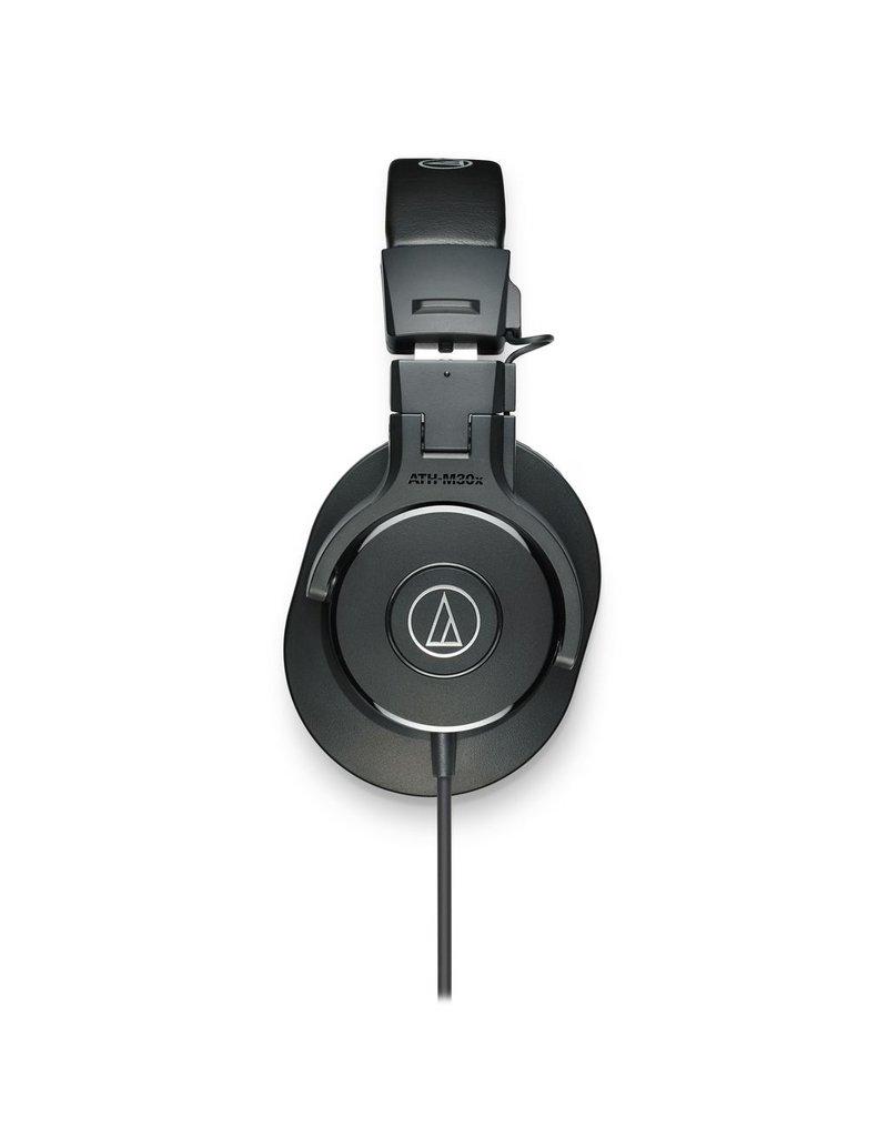 Audio Technica Audio Technica M30X Headphones