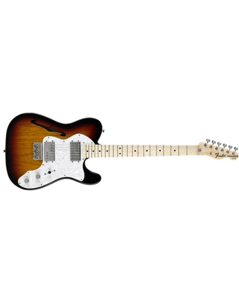 Fender 0137402300