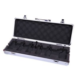 Mooer Firefly M6 Pedal Case