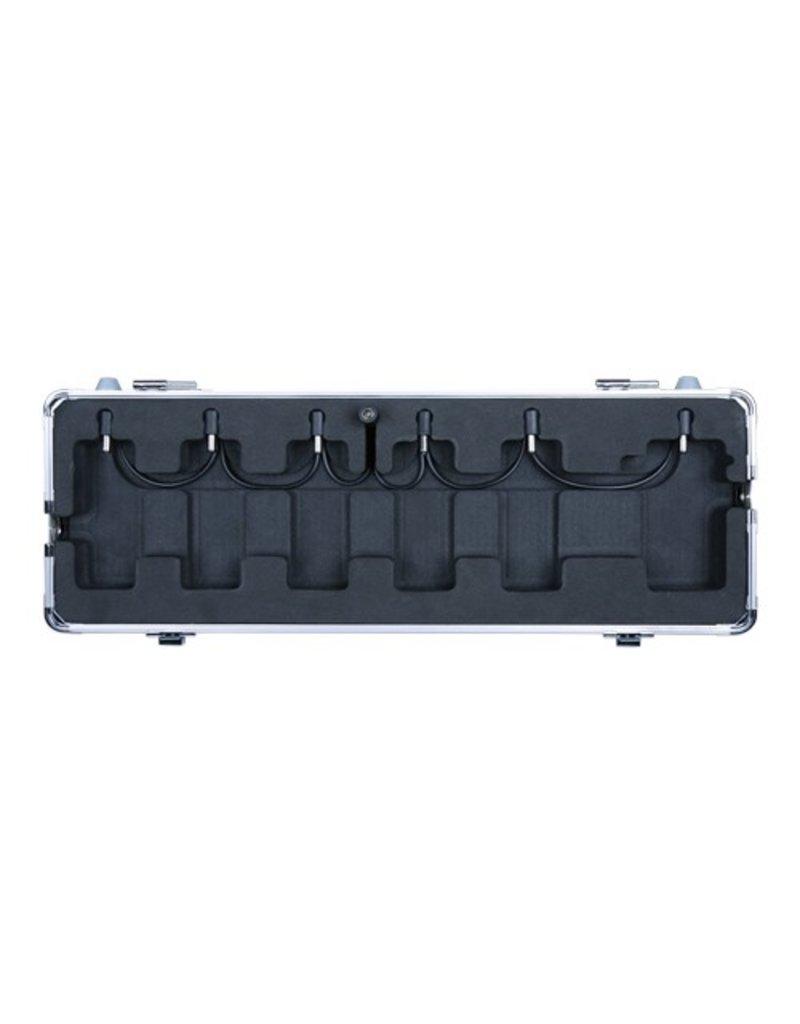 MOOER Mooer Firefly M6 Pedal Case