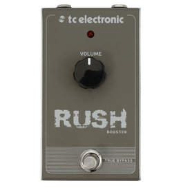 TC Electronics Rush Booster