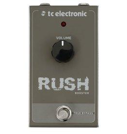 TC Electronics TC Electronics Rush Booster