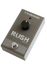 TC Electronics Rush Booster