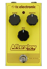 TC Electronics Afterglow Chorus