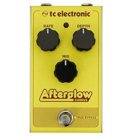 TC Electronics TC Electronics Afterglow Chorus