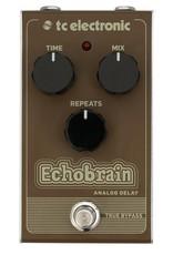 TC Electronics TC Electronics EchoBrain