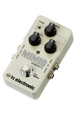 TC Electronics TC Electronics Mimiq Doubler