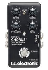 TC Electronics TC Electronics Corona Chorus
