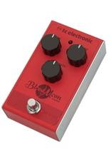 TC Electronics TC Electronics BloodMoon Phaser