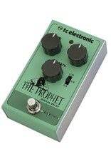 TC Electronics TC Electronics The Prophet Digital Delay