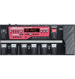 Boss RC300 Loop Station