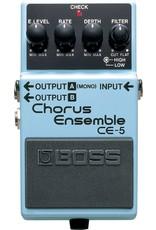 Boss Boss CE-5 Chorus Ensemble