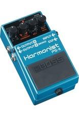 Boss Boss PS-6 Harmonist