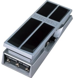 Boss FV500H Volume Pedal