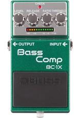 Boss Boss BC-1X Bass Comp