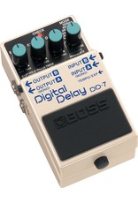 Boss Boss DD-7 Digital Delay