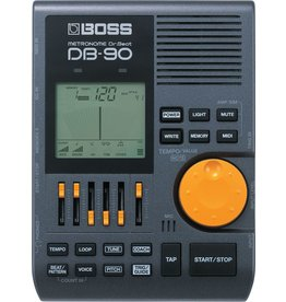 Boss Boss DB-90 Dr. Beat