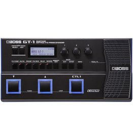Roland Roland GT-1 Guitar Effects Processor