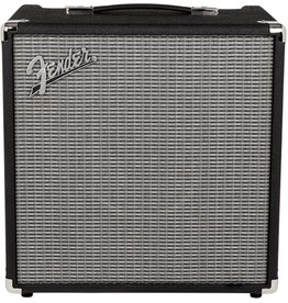 Fender Fender Rumble 40 V3