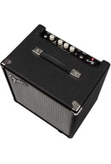 Fender Fender Rumble 25 V3