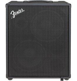 Fender Fender Rumble Stage 800