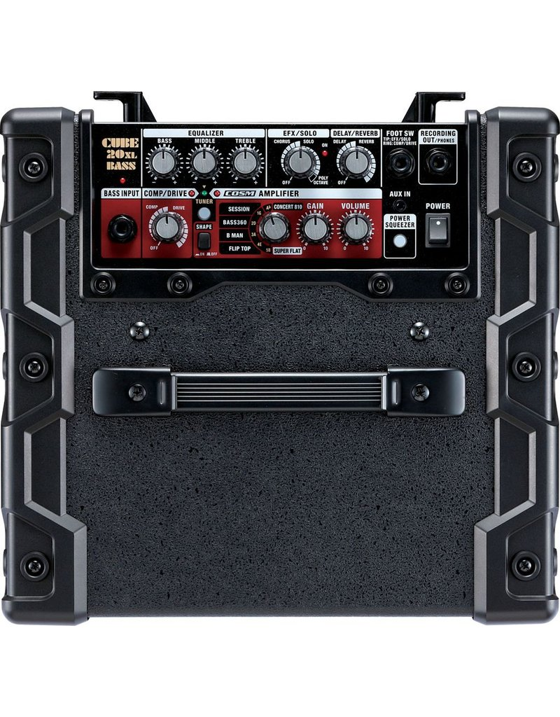 Roland Roland Cube Bass 20XL