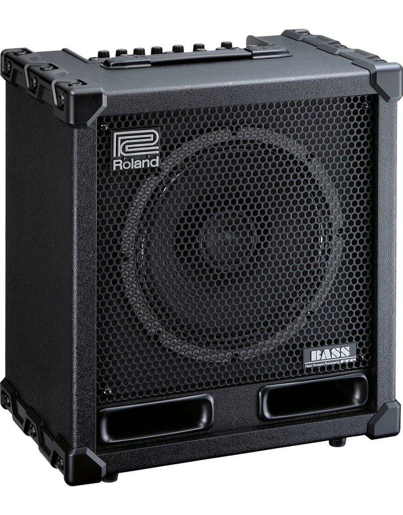 Roland Roland Cube Bass 120XL