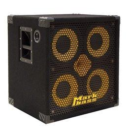 Mark Bass Mark Bass Standard 104HR